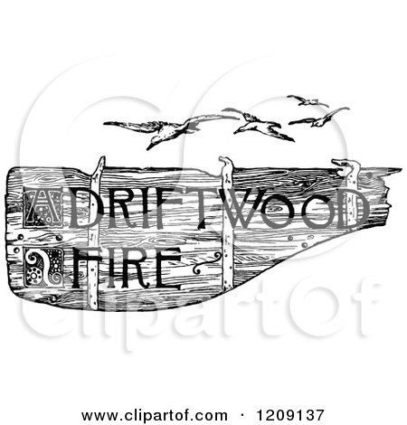 Driftwood clipart #7, Download drawings