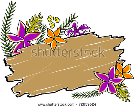Driftwood clipart #19, Download drawings