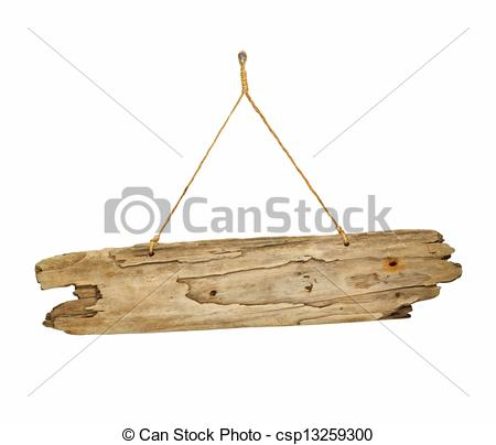 Driftwood clipart #17, Download drawings
