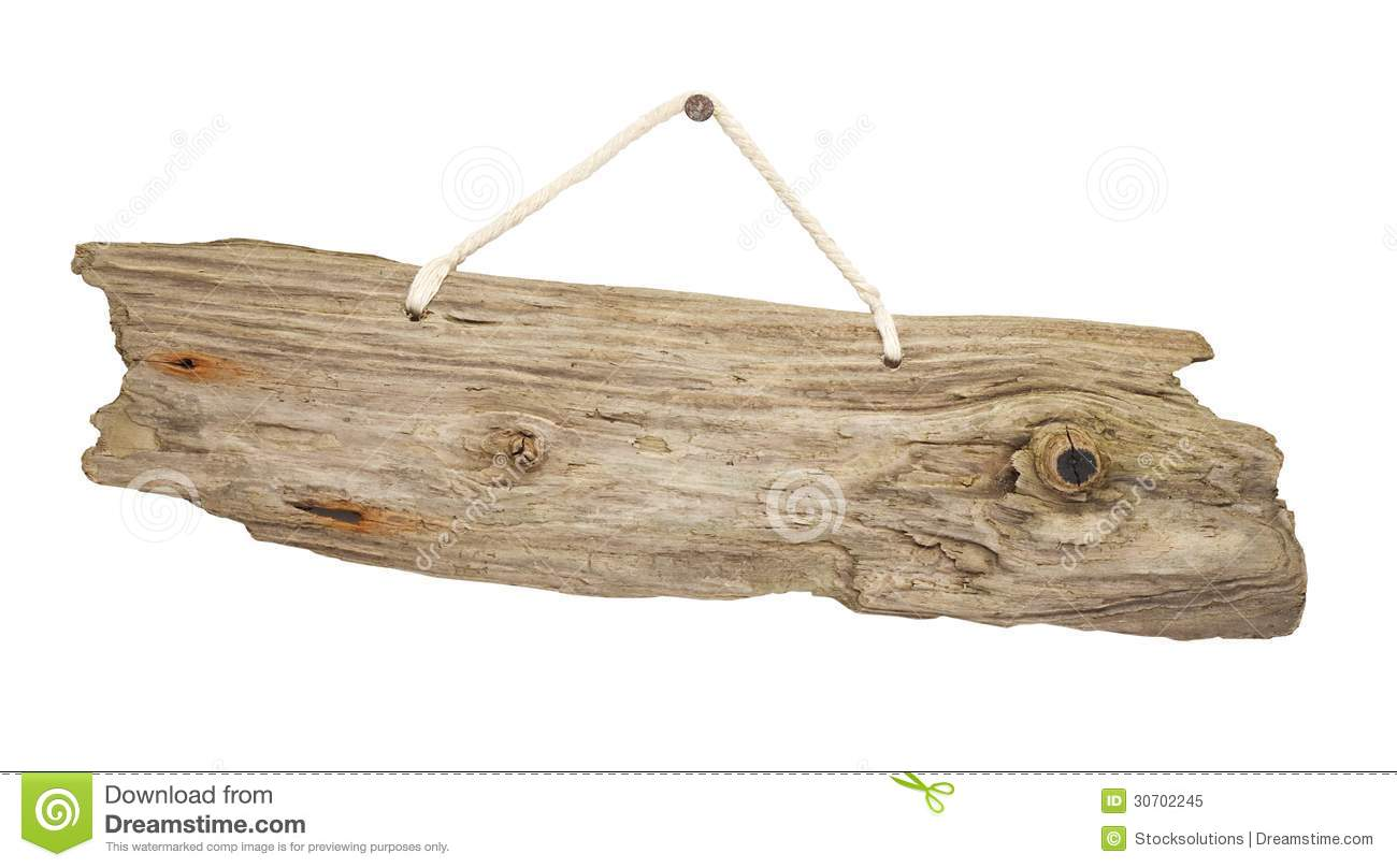 Driftwood clipart #12, Download drawings