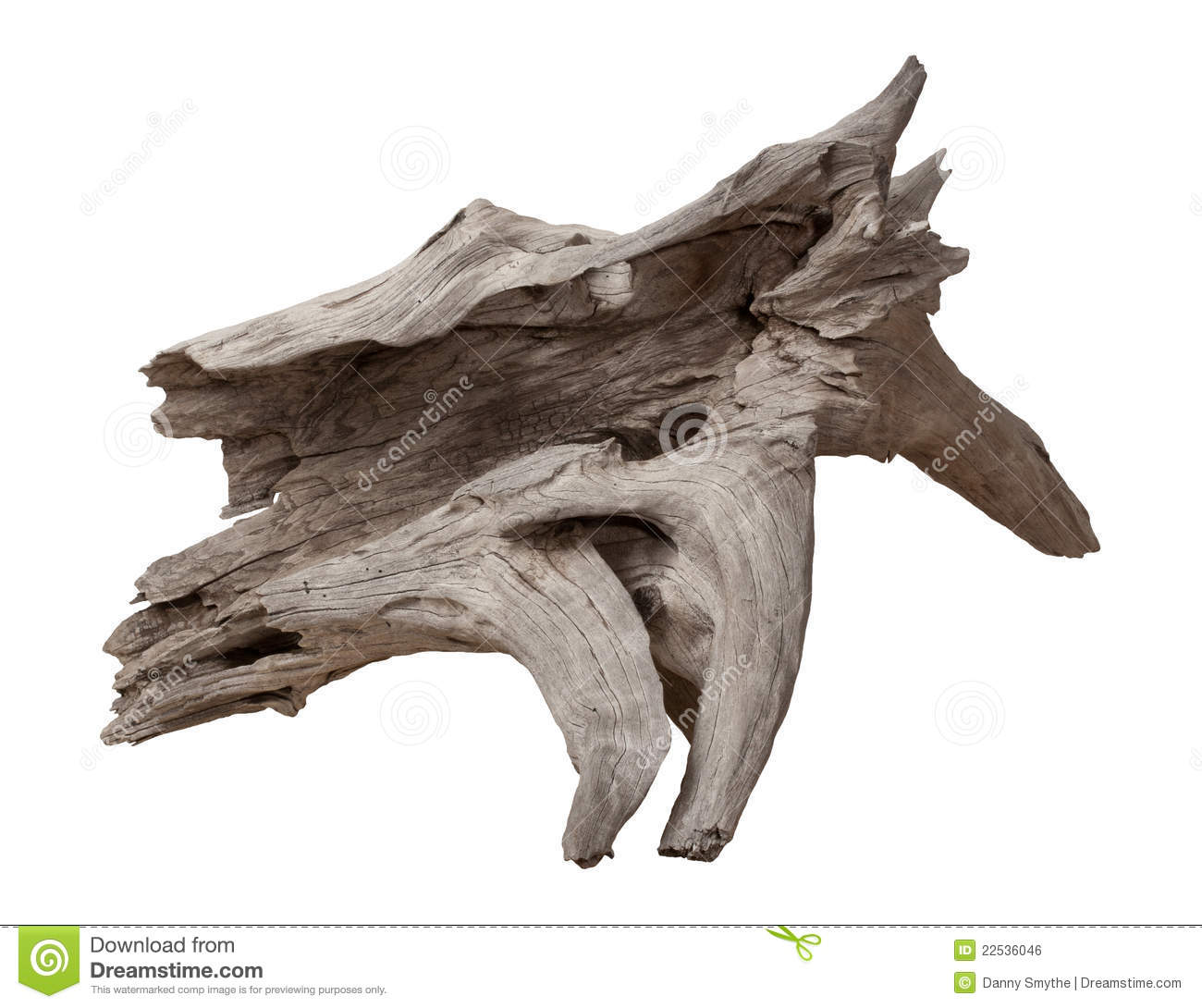 Driftwood clipart #11, Download drawings