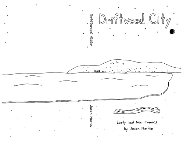 Driftwood coloring #16, Download drawings