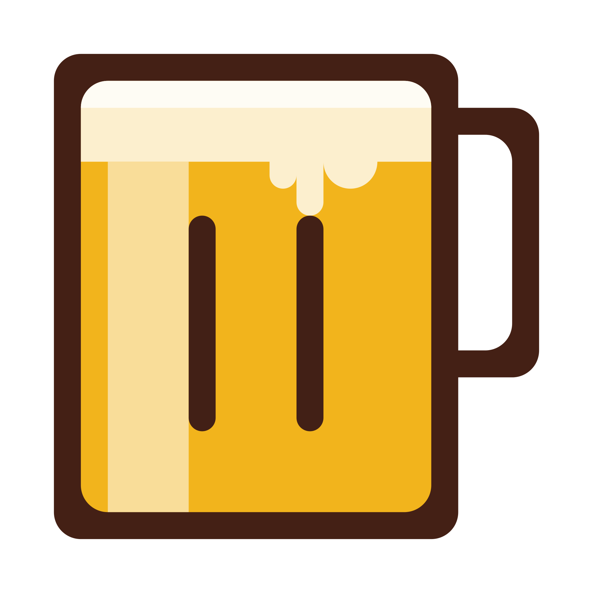 Drink svg #701, Download drawings