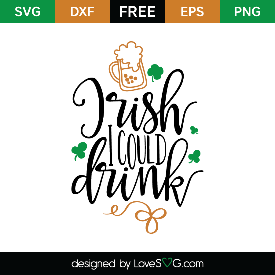 Drink svg #769, Download drawings