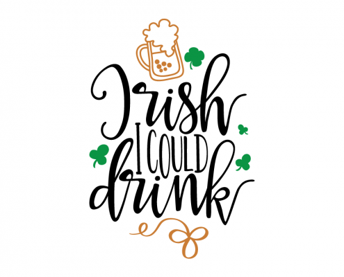 Drink svg #770, Download drawings