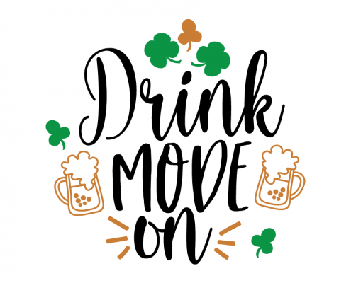 Drink svg #771, Download drawings
