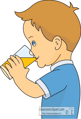 Drinking clipart #19, Download drawings