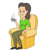 Drinking clipart #11, Download drawings