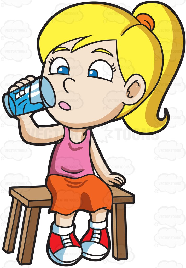 Drinking clipart #5, Download drawings