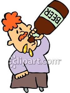 Drinking clipart #7, Download drawings