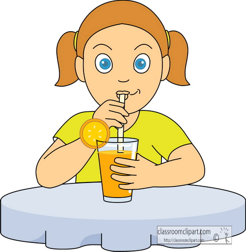 Drinking clipart #13, Download drawings