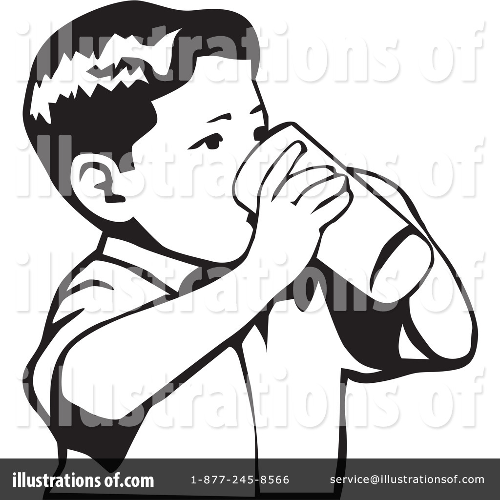 Drinking clipart #2, Download drawings