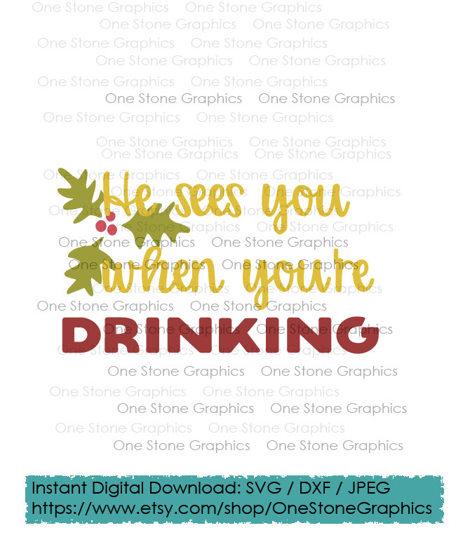 Drinking svg #5, Download drawings