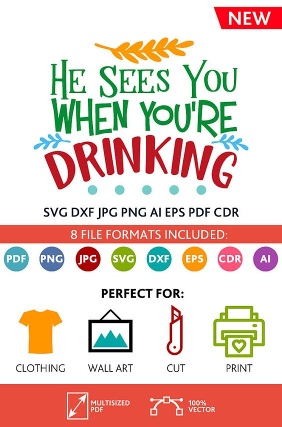 Drinking svg #2, Download drawings