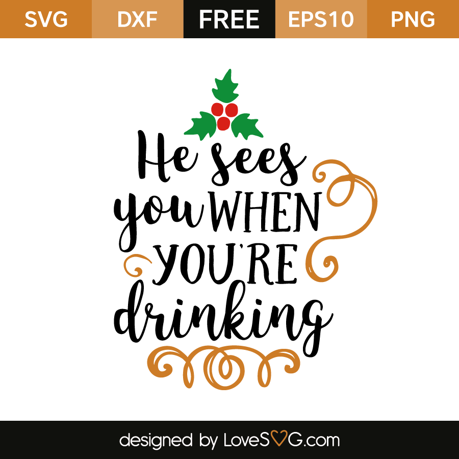 Drinking svg #20, Download drawings