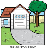 Driveway clipart #13, Download drawings