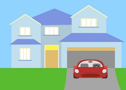Driveway clipart #6, Download drawings