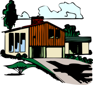 Driveway clipart #5, Download drawings