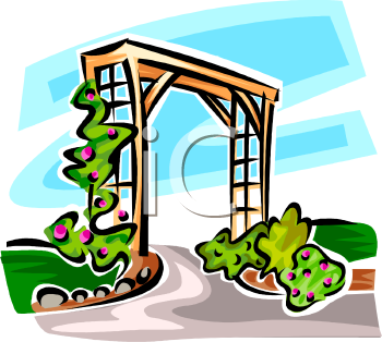Driveway clipart #11, Download drawings