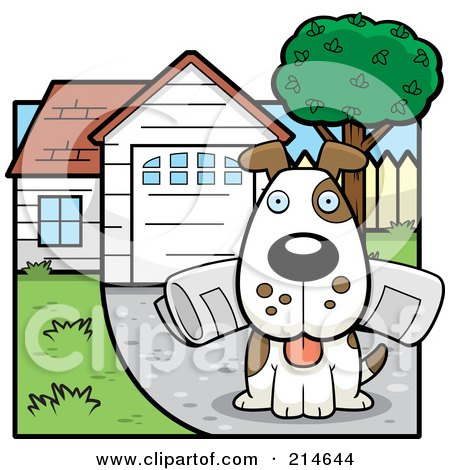 Driveway clipart #3, Download drawings