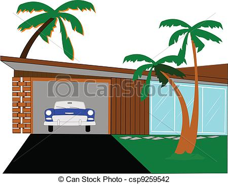 Driveway clipart #7, Download drawings