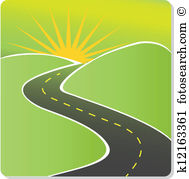 Driveway clipart #2, Download drawings