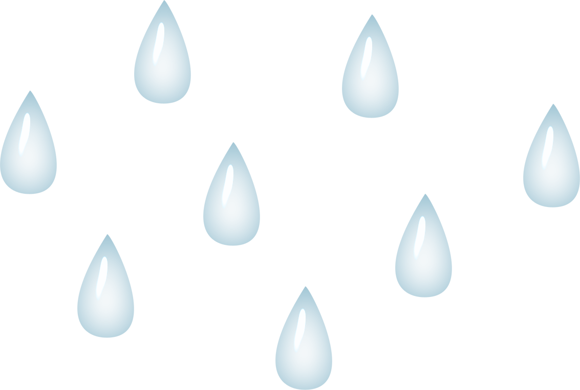 Drops clipart #6, Download drawings