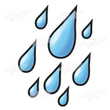 Drops clipart #12, Download drawings