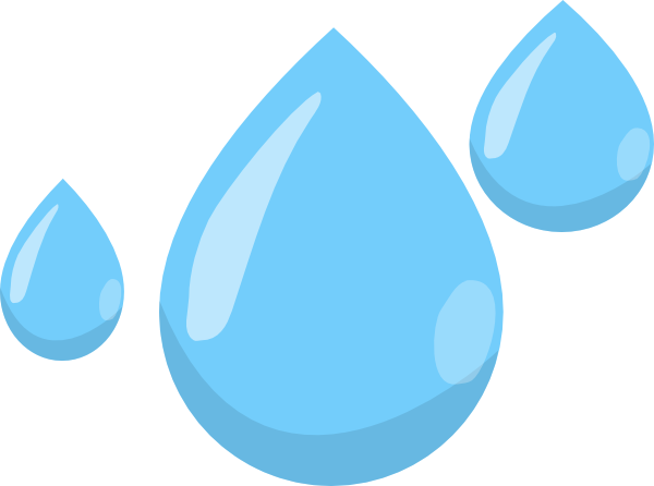 Drops clipart #20, Download drawings