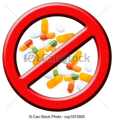 Drugs clipart #8, Download drawings