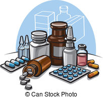 Drugs clipart #17, Download drawings