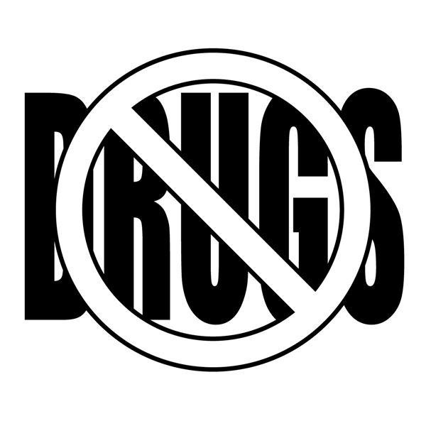 Drugs clipart #4, Download drawings