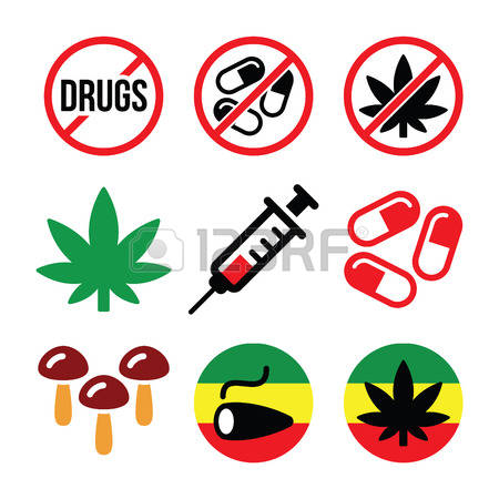 Drugs clipart #6, Download drawings