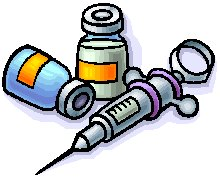 Drugs clipart #19, Download drawings