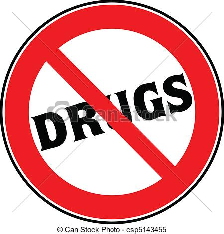 Drugs clipart #16, Download drawings