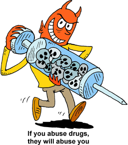 Drugs clipart #14, Download drawings