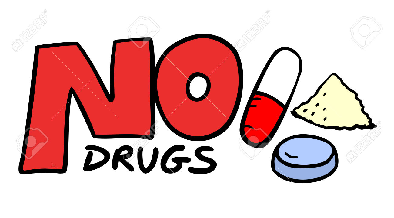 Drugs clipart #13, Download drawings