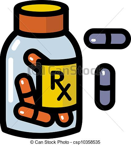 Drugs clipart #10, Download drawings