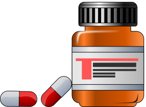 Drugs clipart #1, Download drawings