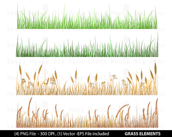Dry Grass clipart #9, Download drawings