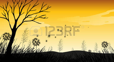 Dry Grass clipart #1, Download drawings
