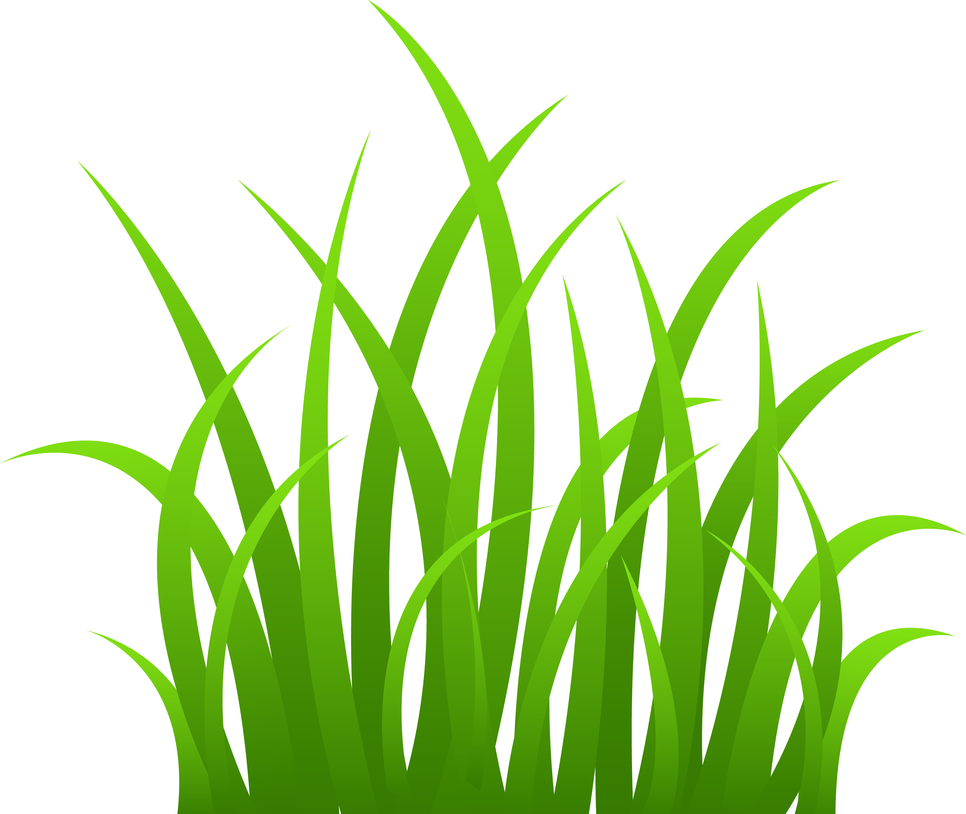 Dry Grass clipart #5, Download drawings