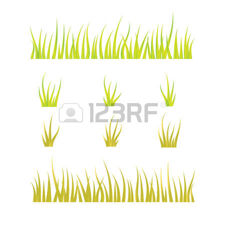 Dry Grass clipart #14, Download drawings