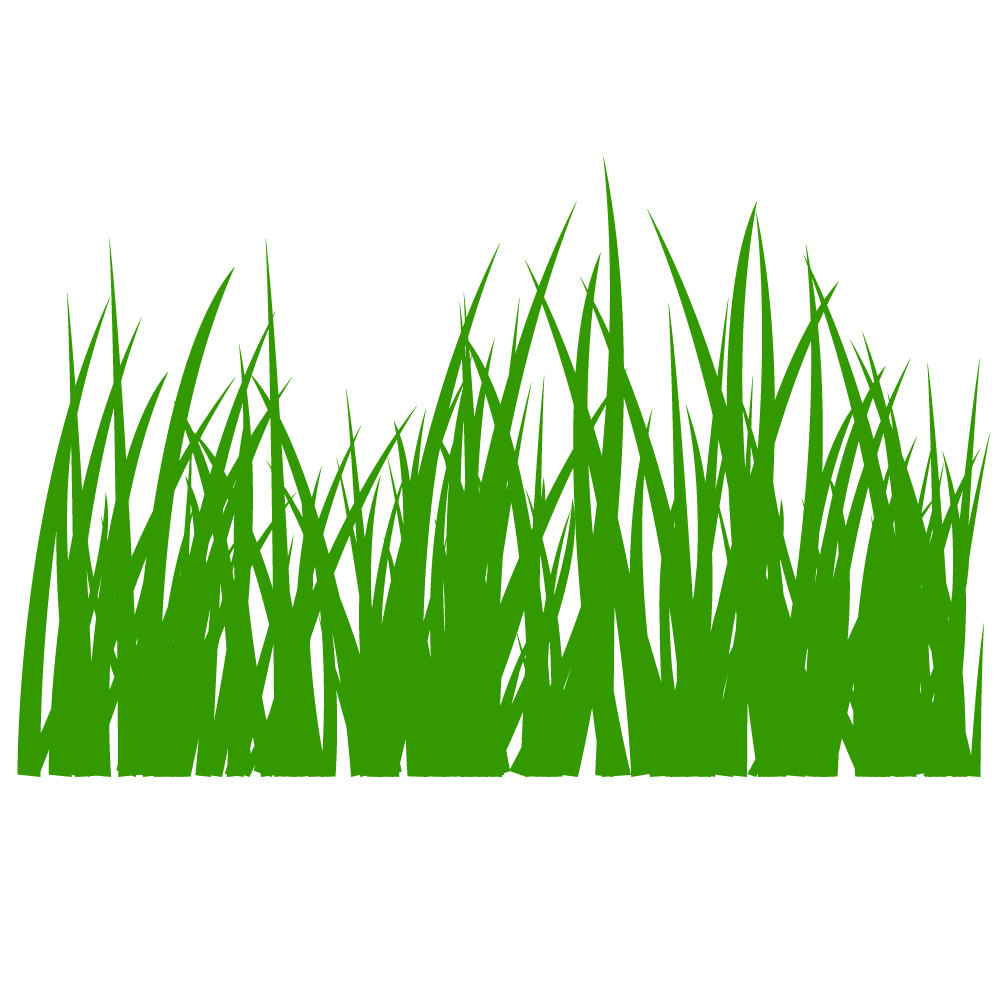 Pampas Grass svg #19, Download drawings