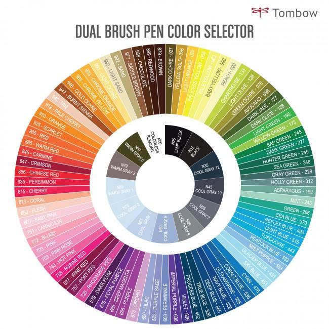 Dual coloring #15, Download drawings