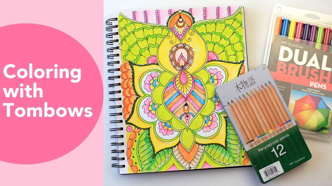Dual coloring #14, Download drawings
