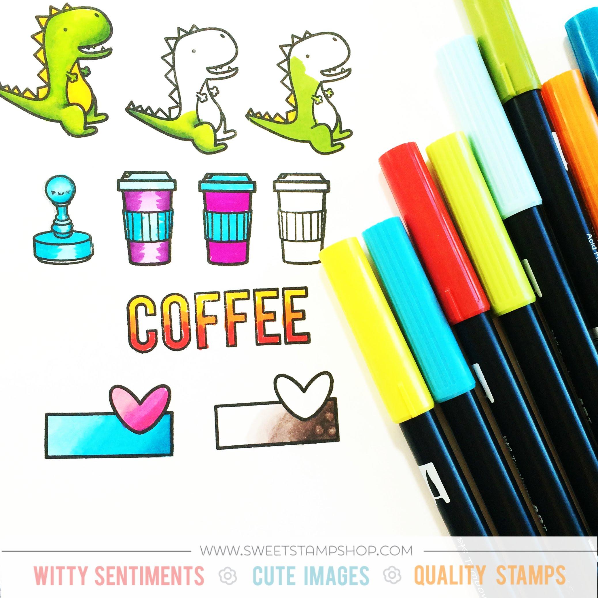 Dual coloring #16, Download drawings