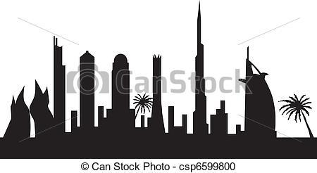 Dubai clipart #16, Download drawings