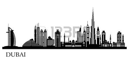 Dubai clipart #11, Download drawings