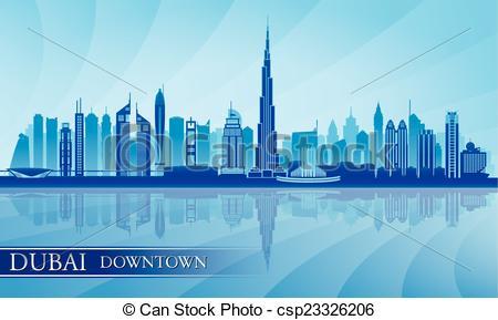 Dubai clipart #13, Download drawings